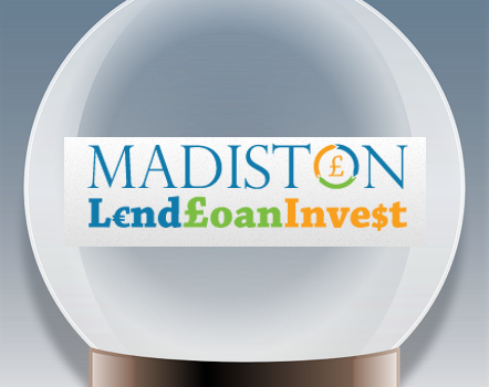 Peer-to-peer lending firm, LendLoanInvest.
