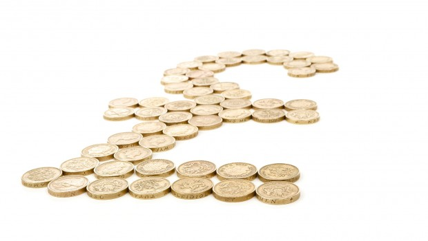 What does the recent British Business Bank investment means for P2P lending?