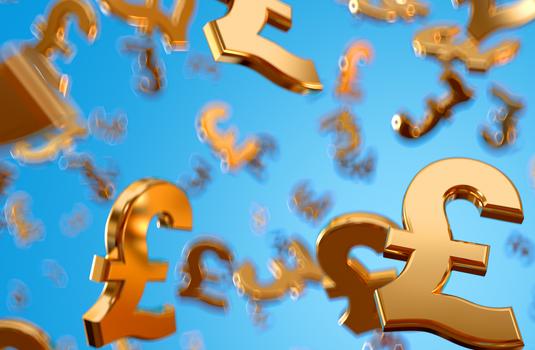 Beginner's guide to peer-to-peer lending