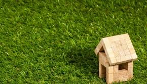 Financing a Peer to Peer Mortgage