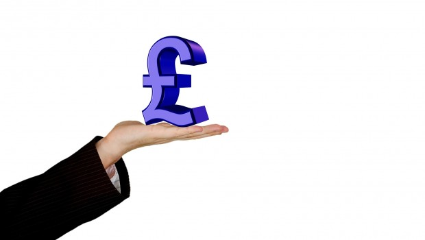 Bridging Loans are a new form of short term funding