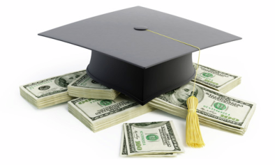 Is peer-to-peer lending a solution for student loans?