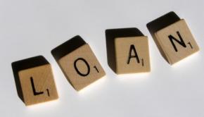 peer to peer lending association