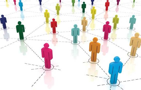 peer-to-peer lending continues global expansion