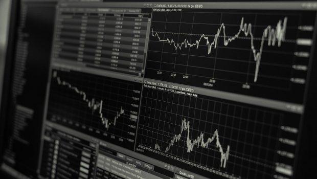 markets image